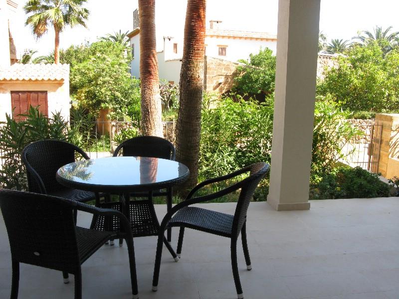 Más sobre éste/a Apartamentos en Venta en Port Verd, Mallorca Nordeste, Mallorca, España