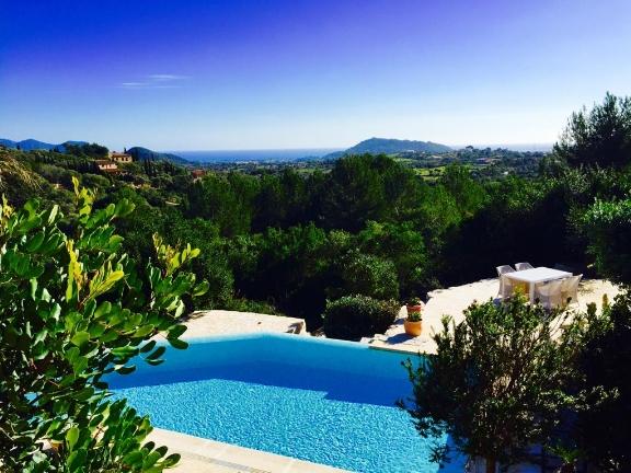 Mehr auf diesem Häuser zu verkaufen in Son Servera, North East Mallorca, Mallorca, Spanien