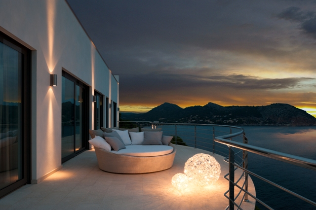 More on our Houses for Sale in Canyamel, North East Mallorca, Mallorca, Spain