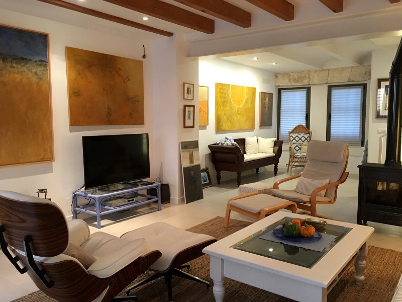 More on our Houses for Sale in Son Servera, North East Mallorca, Mallorca, Spain