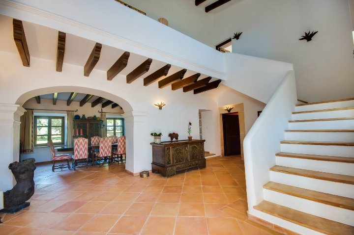 More on our Houses for Sale in Arta, North East Mallorca, Mallorca, Spain