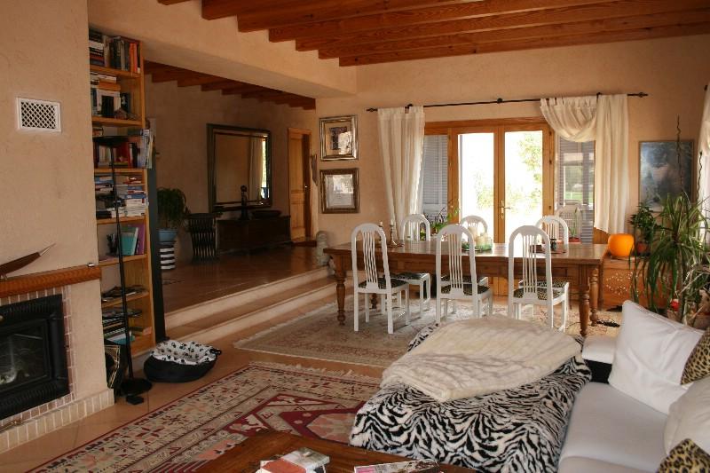Mehr auf diesem Häuser zu verkaufen in Pula, North East Mallorca, Mallorca, Spanien
