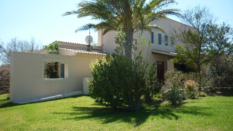 More on our Houses for Sale in Pula, North East Mallorca, Mallorca, Spain
