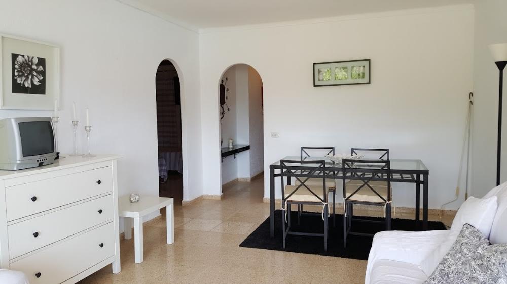 Mehr auf diesem Appartements zu verkaufen in Canyamel, North East Mallorca, Mallorca, Spanien