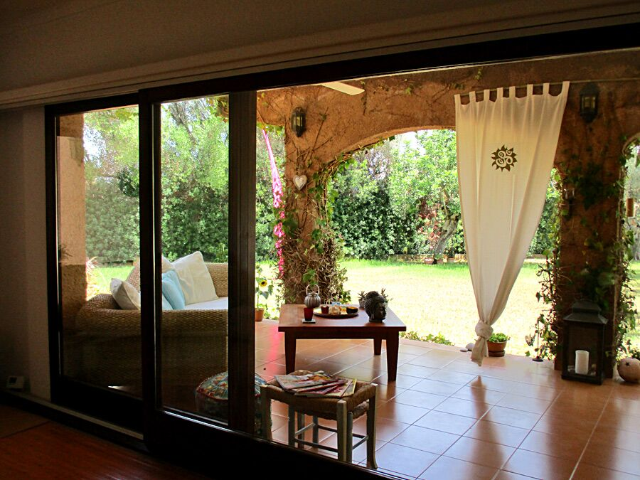 More on our Houses for Sale in Cala Bona, North East Mallorca, Mallorca, Spain