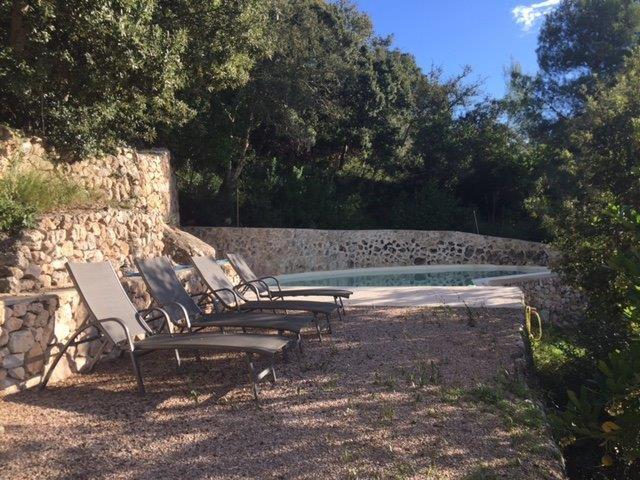 Mehr auf diesem Häuser zu verkaufen in Capdepera, North East Mallorca, Mallorca, Spanien