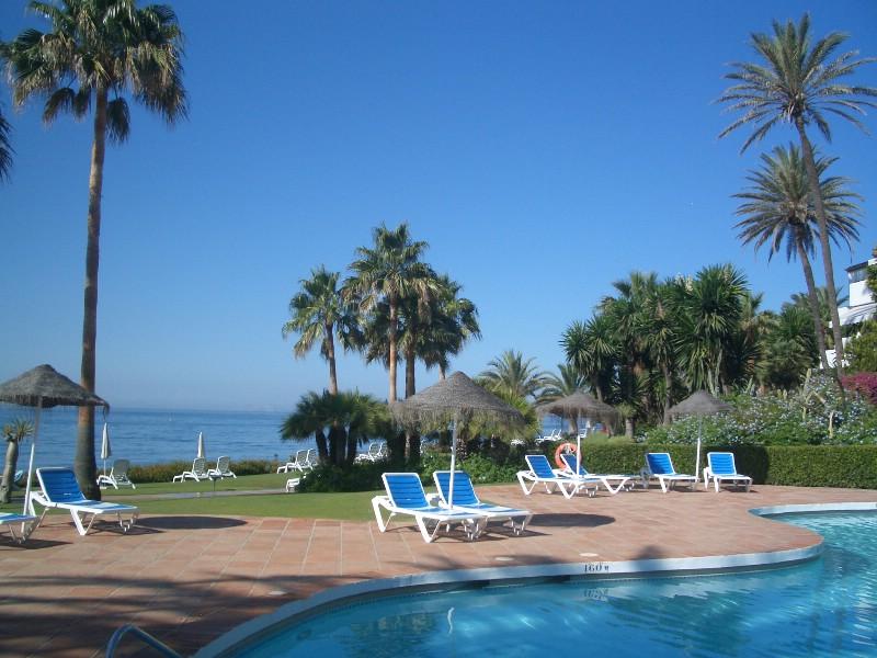 Alcazaba Beach (28)