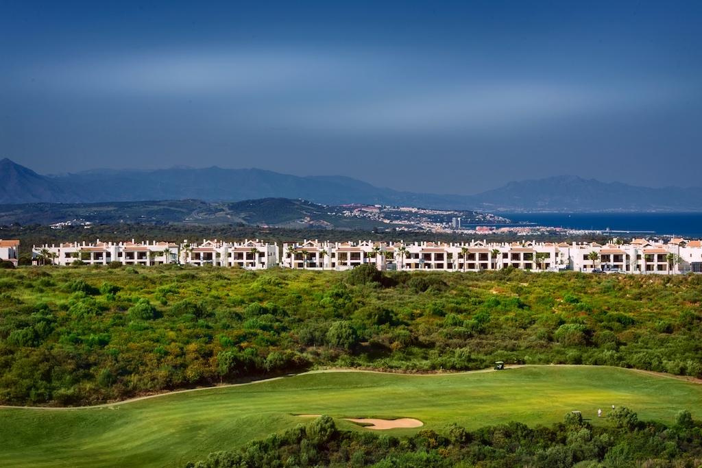 Golf Alcaidesa
