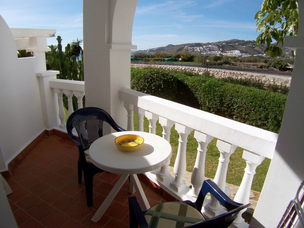 Nerja,Málaga,1 Bedroom Bedrooms,1 BathroomBathrooms,R908