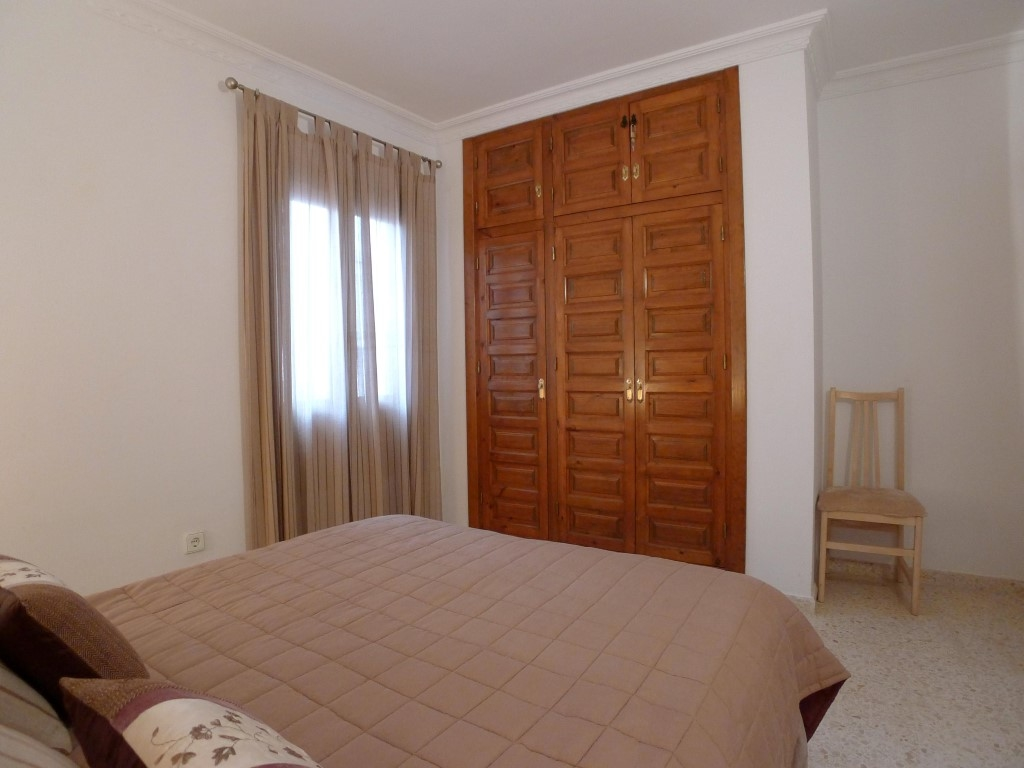 Torrox,Málaga,1 Bedroom Bedrooms,1 BathroomBathrooms,R985