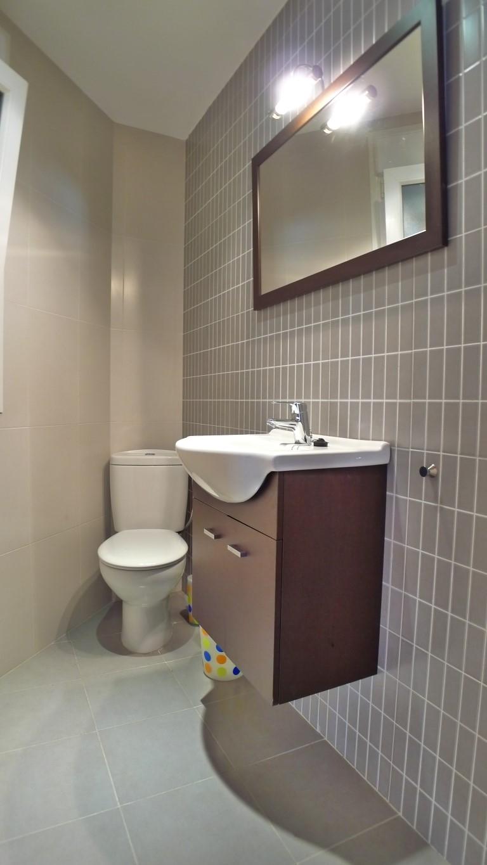 Nerja,Málaga,2 Bedrooms Bedrooms,2 BathroomsBathrooms,R1105