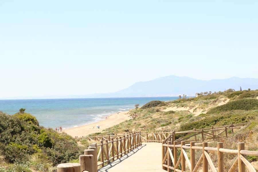 Cabopino-duny a plaz-web