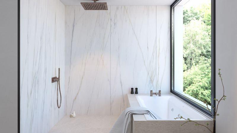 Moderni design Marbella