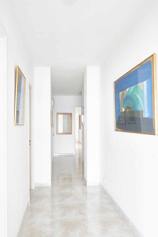Penthouse-apartment-port-de-pollensa (1)hallway