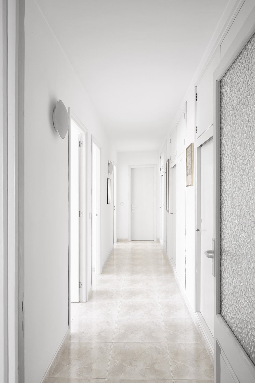 Penthouse-apartment-port-de-pollensa (2)hallway