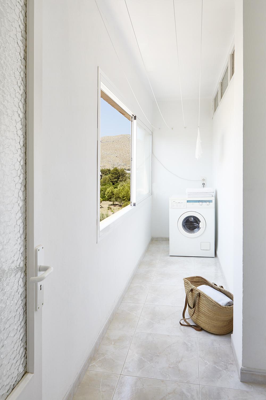 Penthouse-apartment-port-de-pollensa (28)