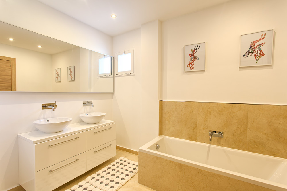 Nueva Andalucia,Malaga,2 Bedrooms Bedrooms,2 BathroomsBathrooms,Apartment,BYZAAP1076