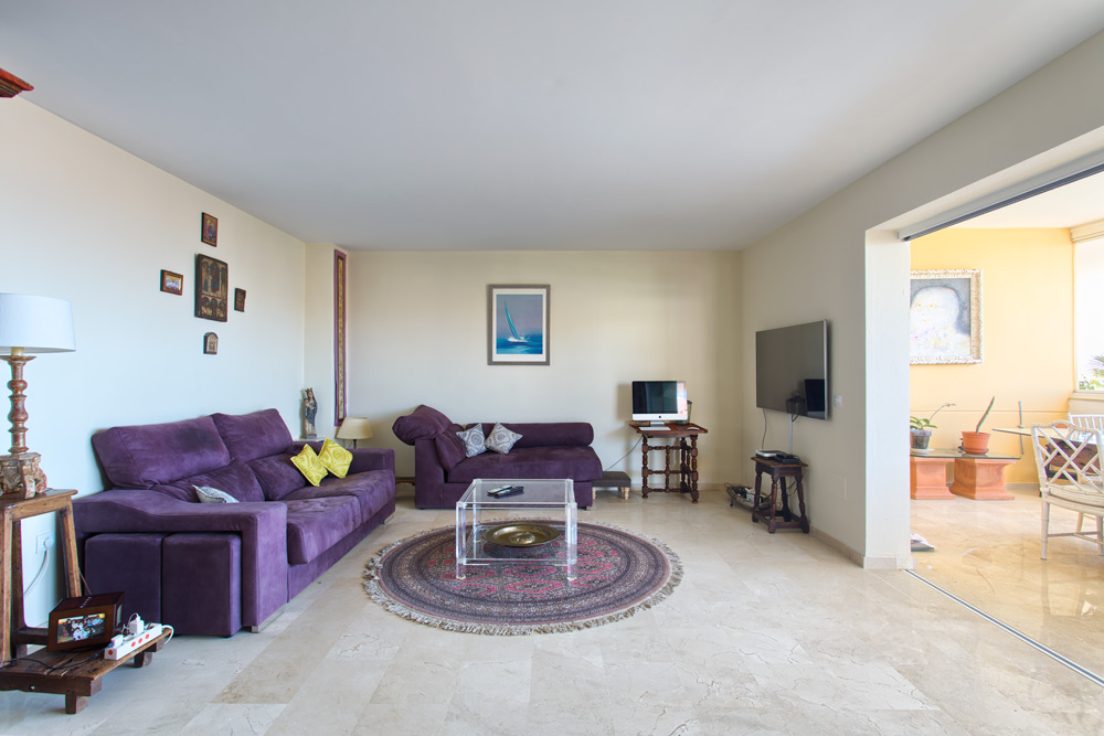 Estepona,Malaga,3 Bedrooms Bedrooms,2 BathroomsBathrooms,Duplex penthouse,BYZAAP1078