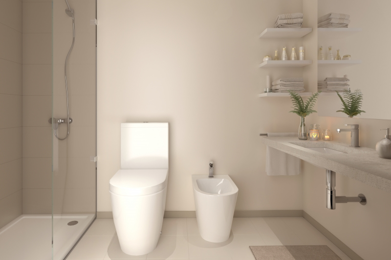 Benalmádena,Benalmádena,Malaga,2 Bedrooms Bedrooms,2 BathroomsBathrooms,Apartment,BYZAAP1101