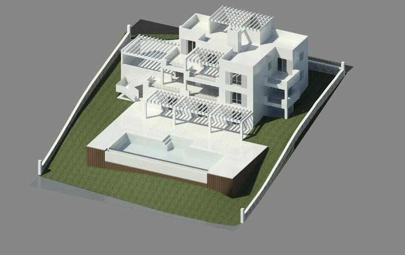 Cala dor inmobiliaria