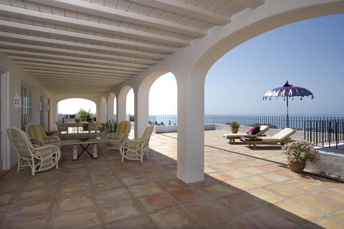 Penthouse terrace (3)