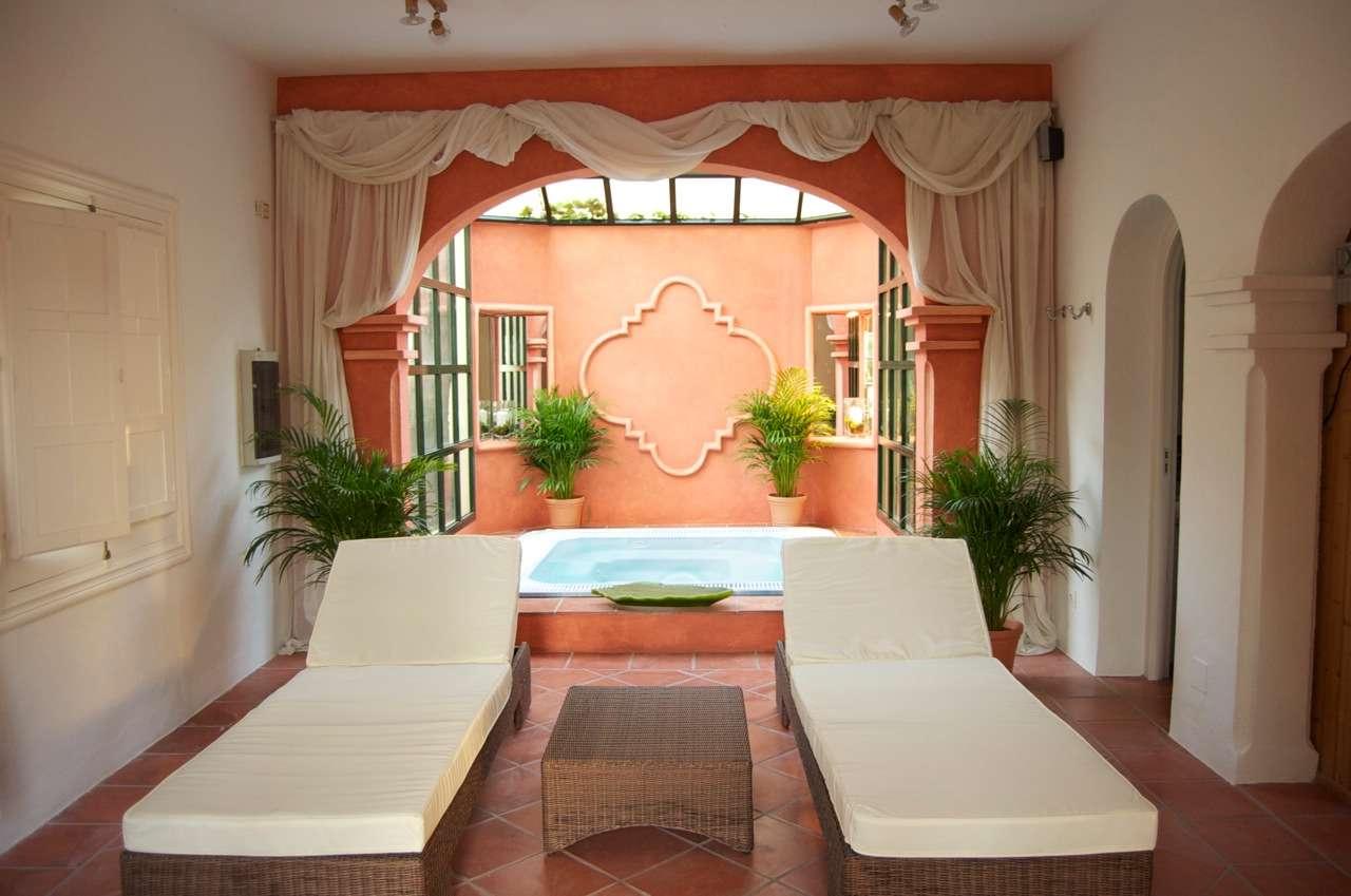 V5122 Villa Nueva Andalucia 10