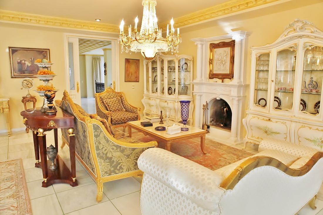 V5246 Luxury Villa in Mijas Costa del Sol (13)