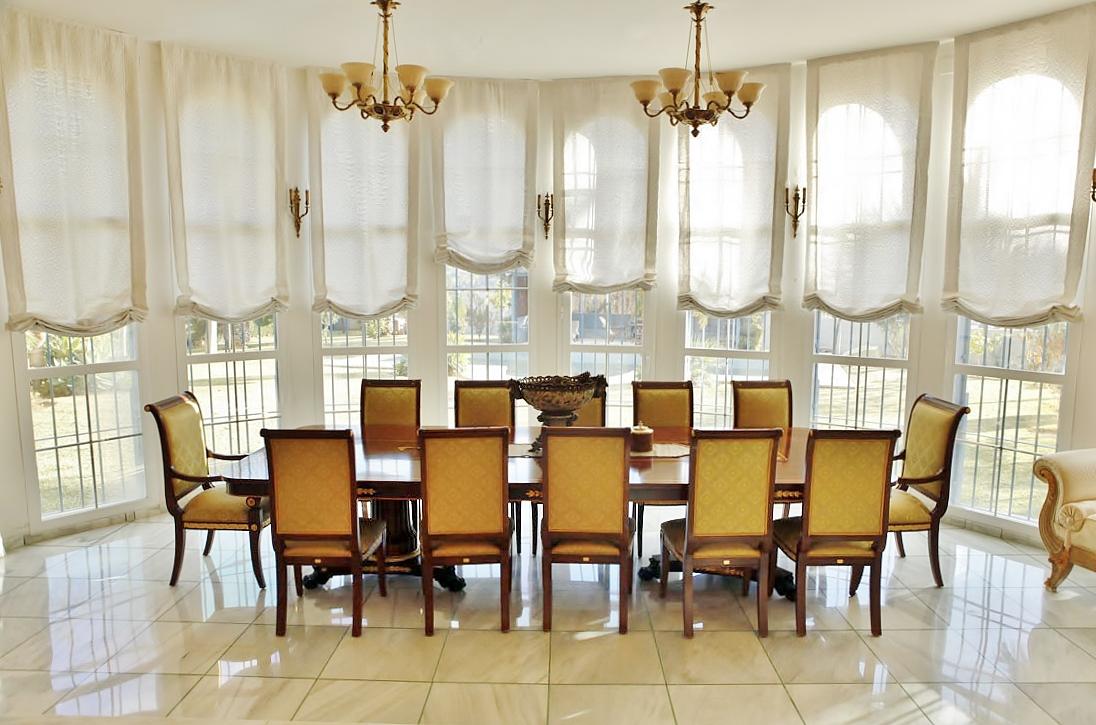 V5246 Luxury Villa in Mijas Costa del Sol (21)