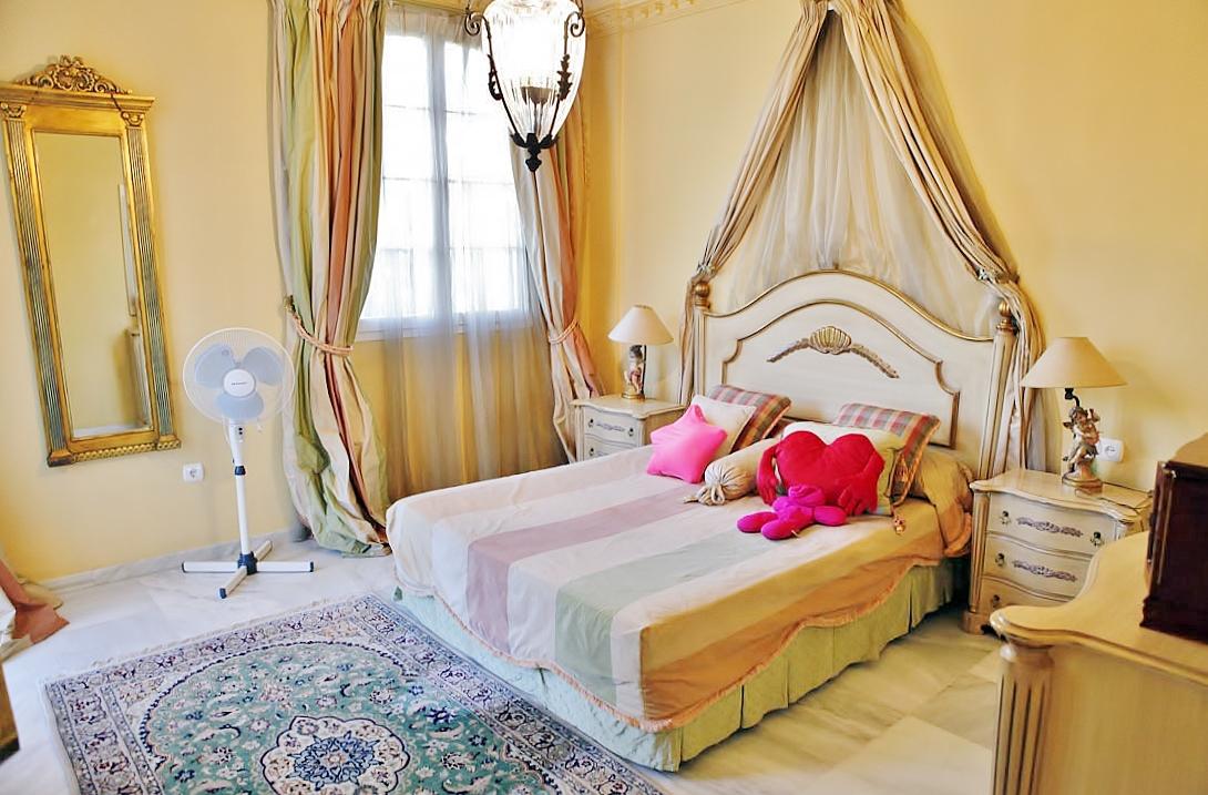 V5246 Luxury Villa in Mijas Costa del Sol (68)