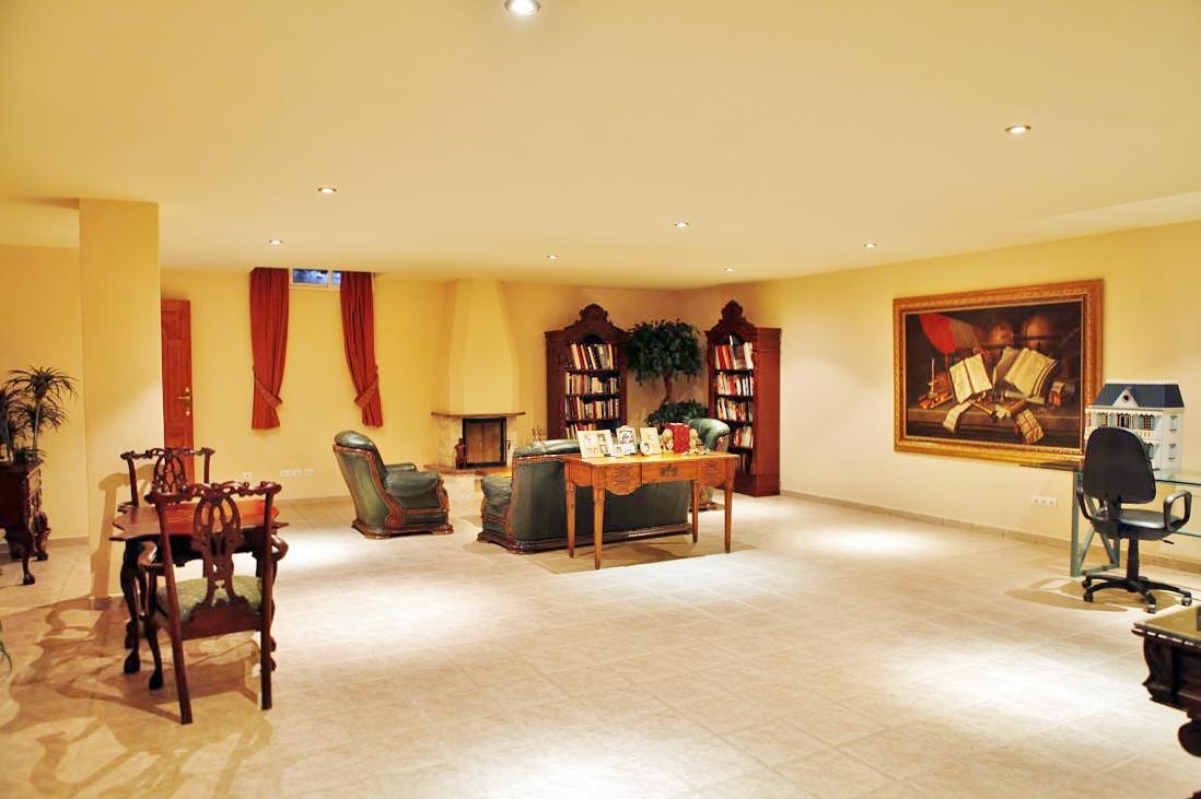V5246 Luxury Villa in Mijas Costa del Sol (69)