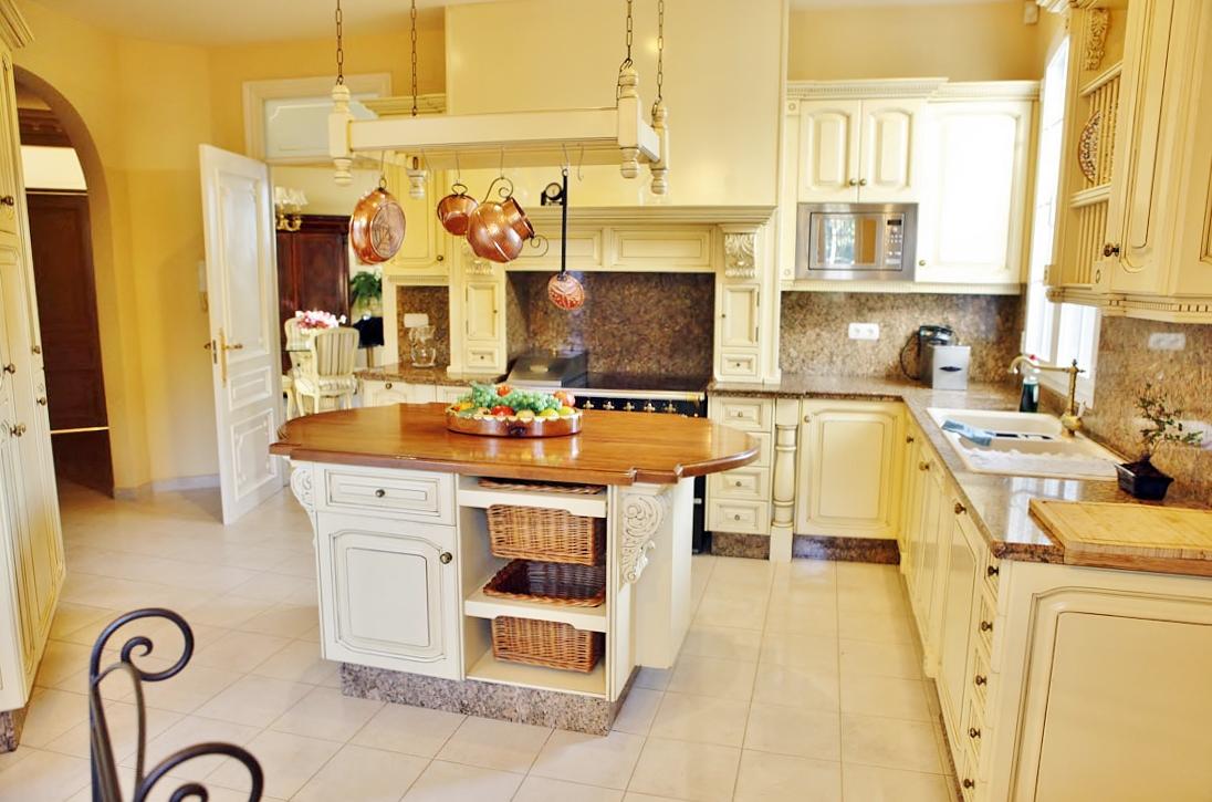 V5246 Luxury Villa in Mijas Costa del Sol (88)