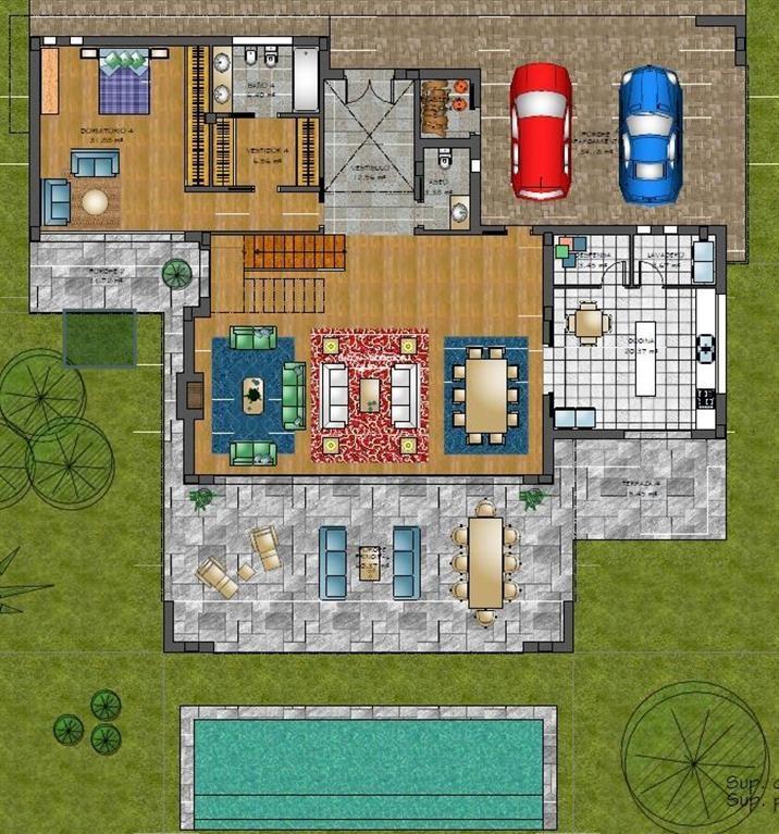 V5257 Villa Elviria 8 (Medium)