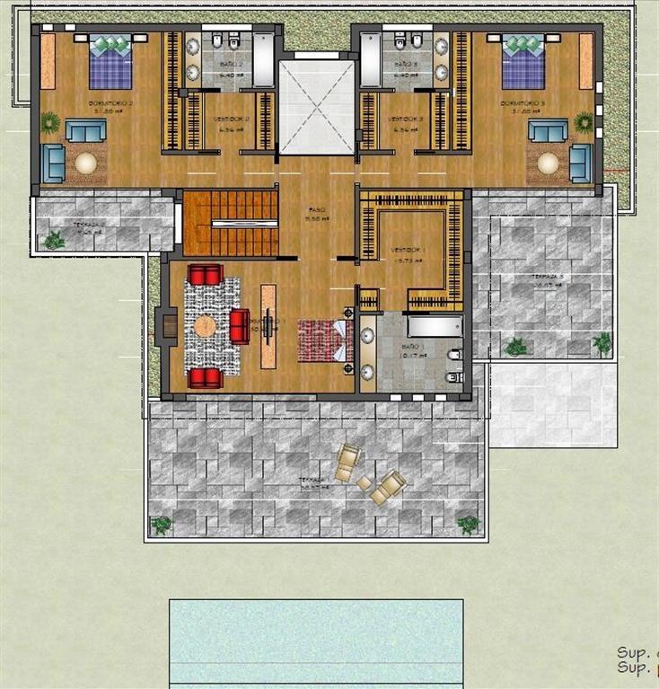 V5257 Villa Elviria 9 (Medium)