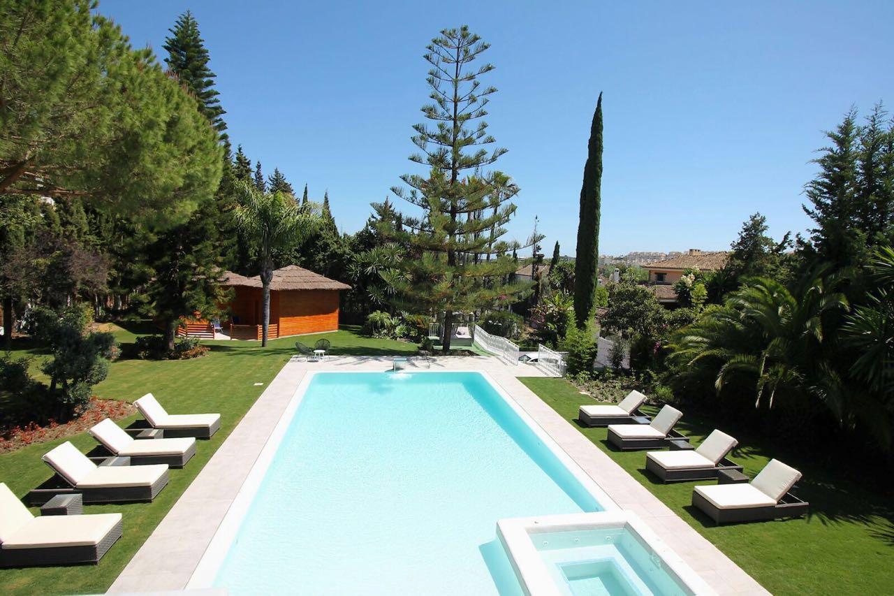 V5271 Villa For Sale Nueva Andalucia (13)