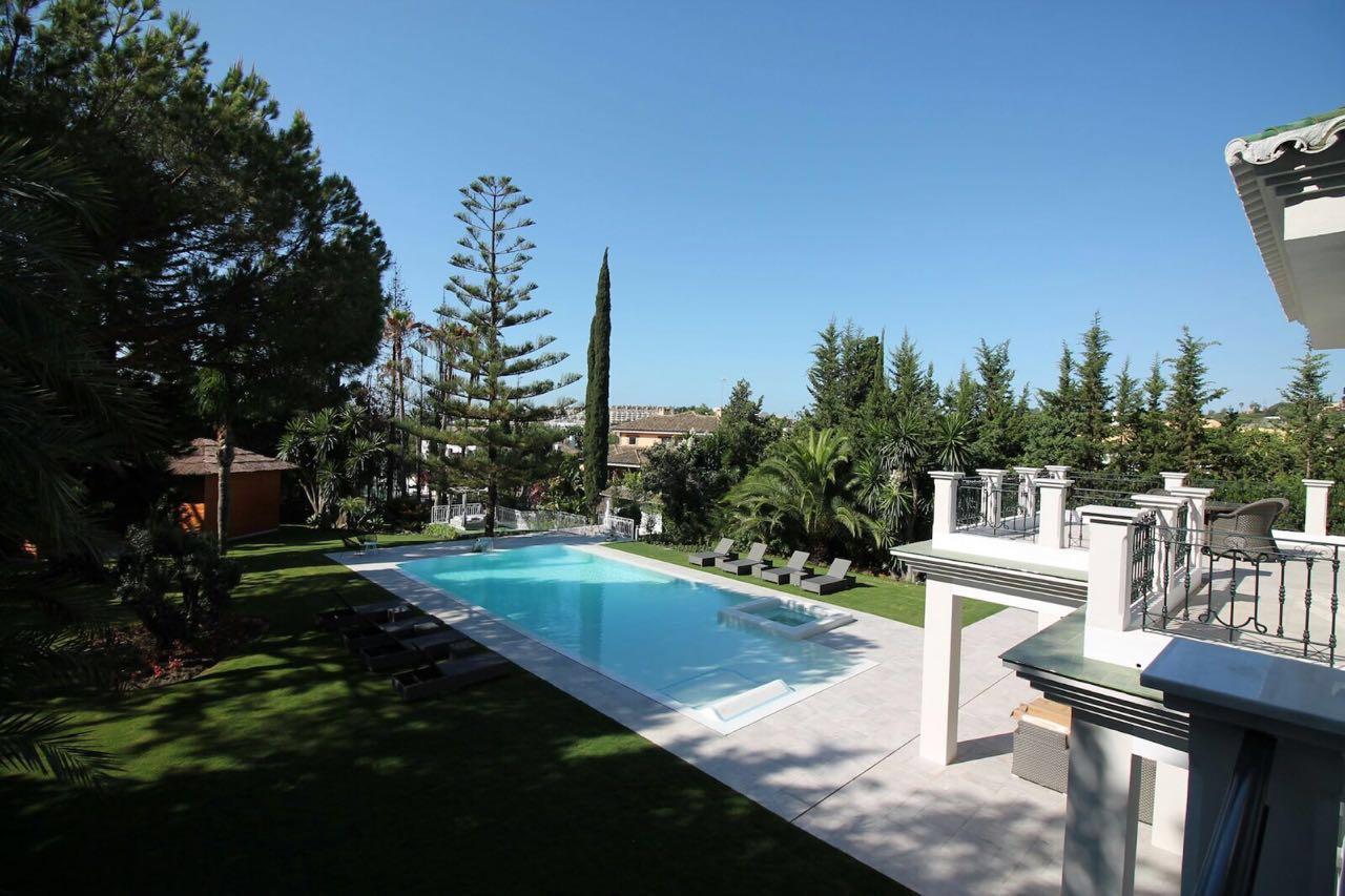 V5271 Villa For Sale Nueva Andalucia (19)