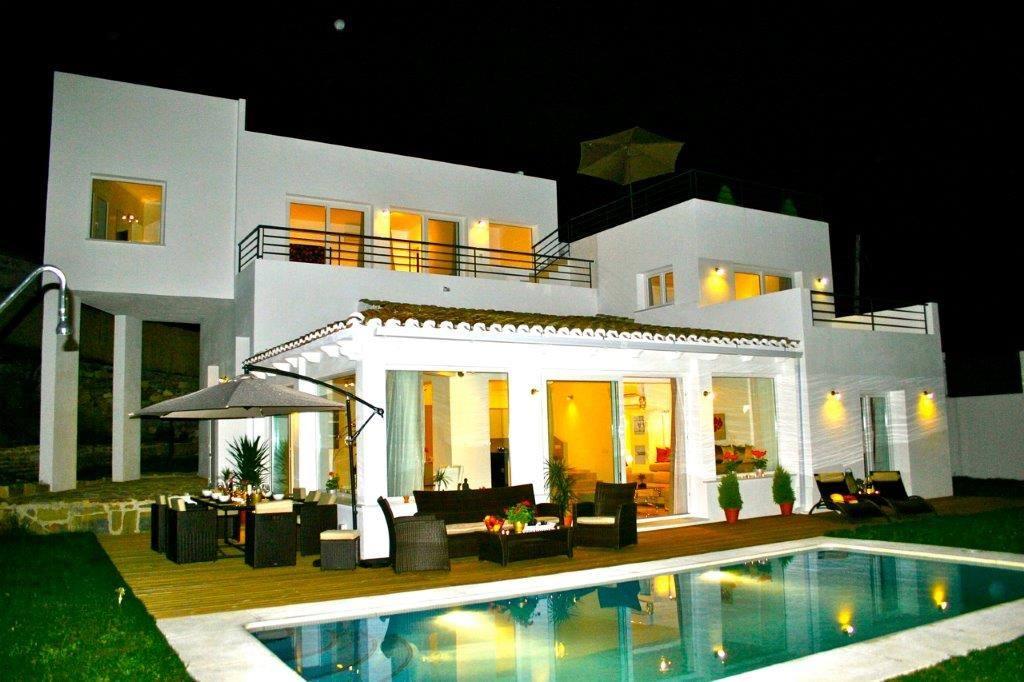 V5283 Villa El Rosario 9