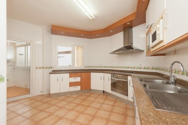 A5325 Beachside duplex penthouse 4