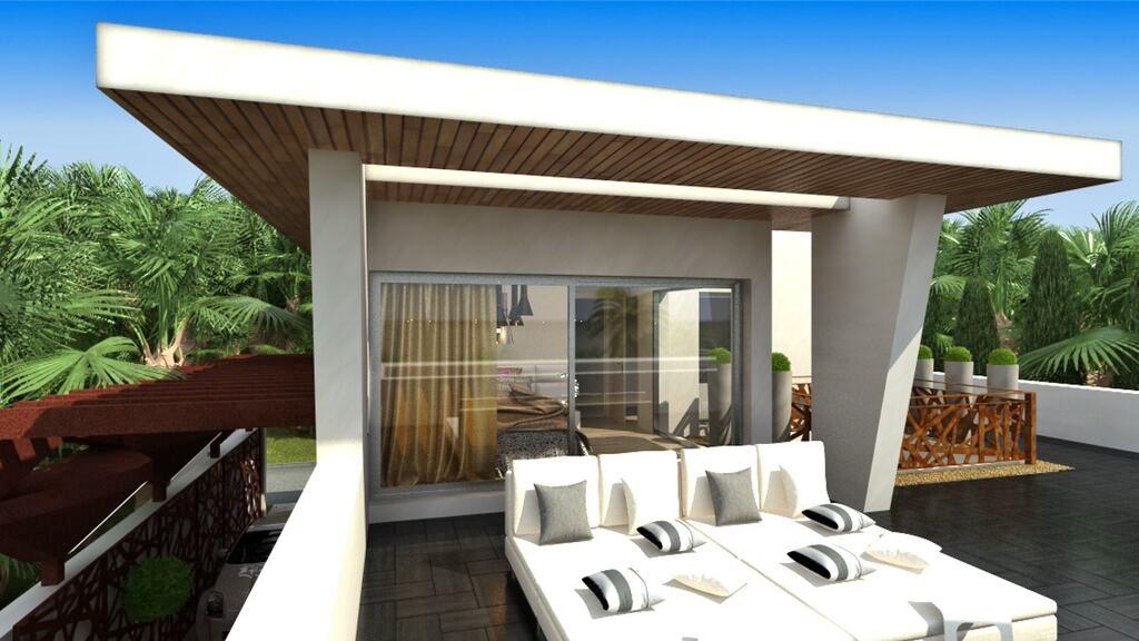 D5400 Stunning Modern Mansion (8)
