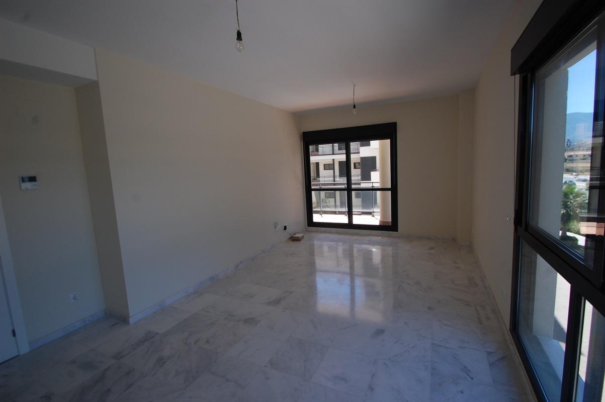 A5663 Beachside apartment New Golden Mile 3_1203x800
