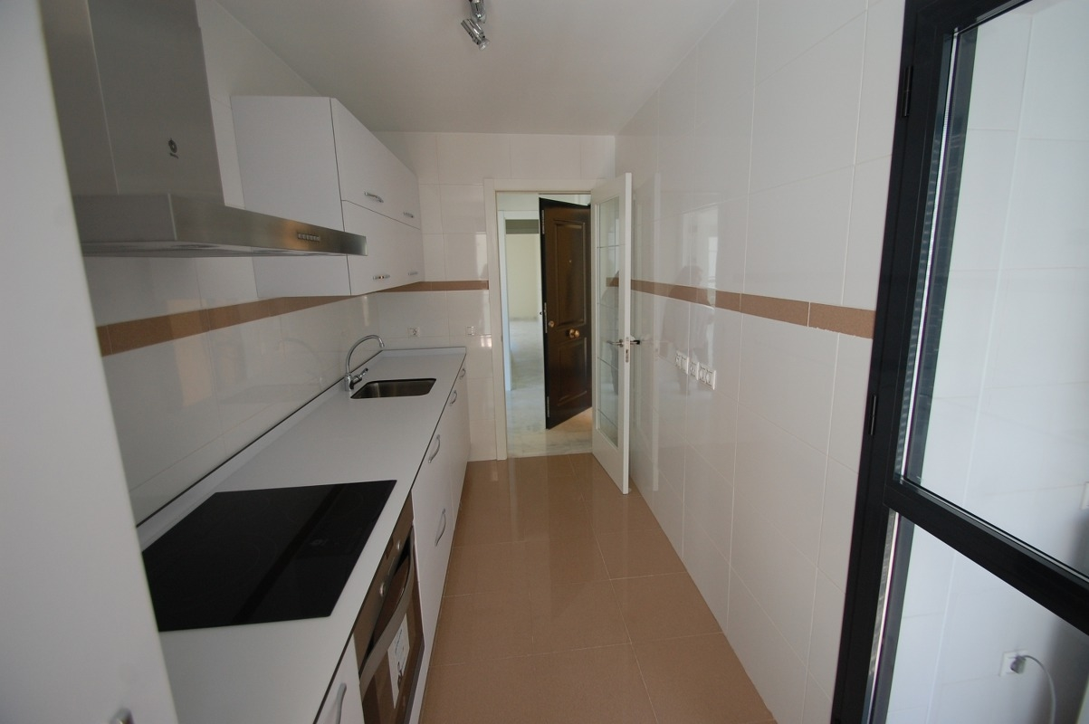 A5663 Beachside apartment New Golden Mile 5_1203x800