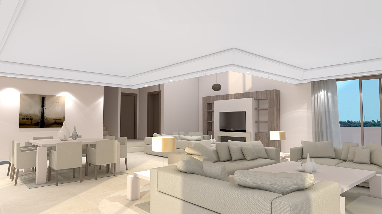 V5666 Brand new villa El Paraiso Alto 7_1280x720