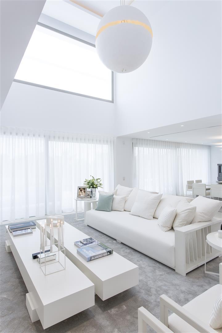 Contemporary Villas for Sale Marbella Estepona Spain (5) (Large)