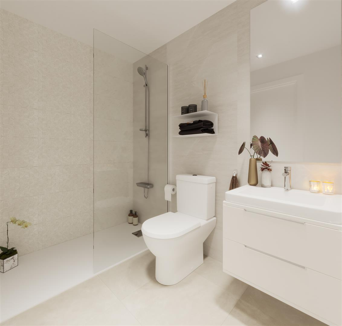 New Contemporary Apartments for sale Marbella East (5) (Large)