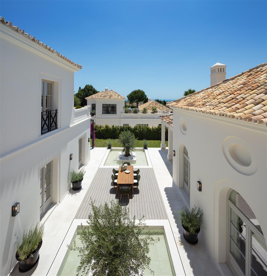 Luxury Villa Golden Mile Marbella Spain (26) (Large)