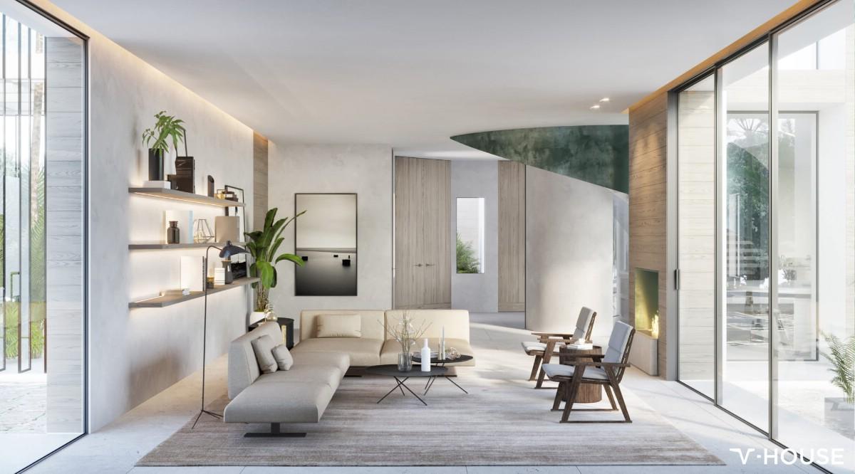 6 livingroom