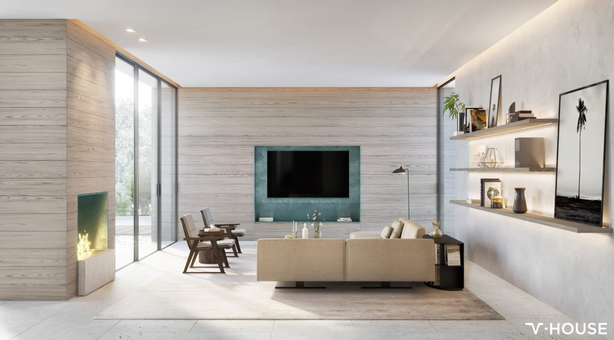 7 livingroom