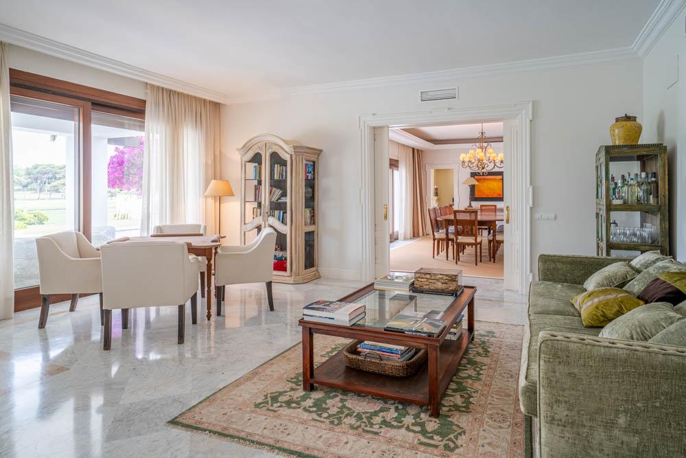 ayling-sotogrande-villa-sitting-room-sotogrande-coast