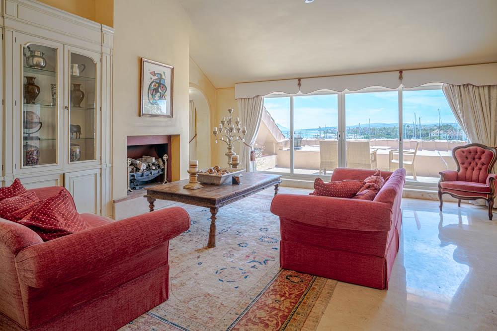 ayling-sotogrande-penthouse-sotogrande-port-lounge